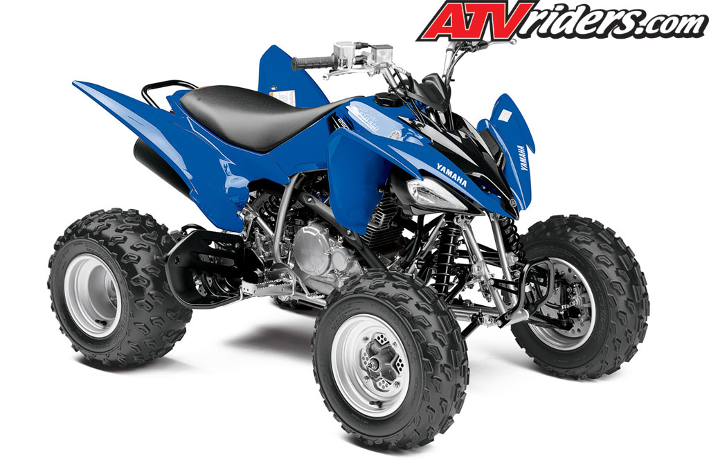 2012 yamaha raptor 250 sport atv info features benefits. Black Bedroom Furniture Sets. Home Design Ideas
