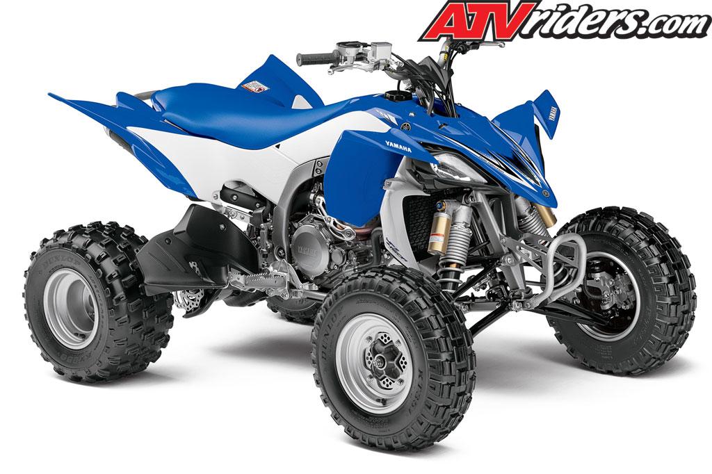 Yamaha atv lineup 2014 autos weblog for 2017 yamaha atv lineup