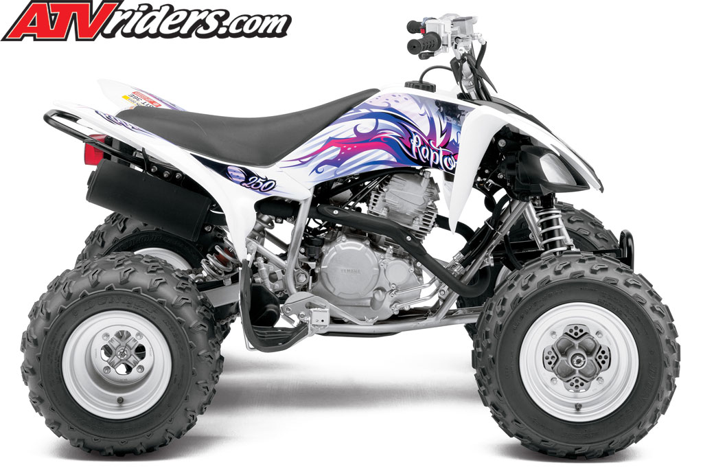 Best atv 125 autos post for 2011 yamaha raptor 90 for sale