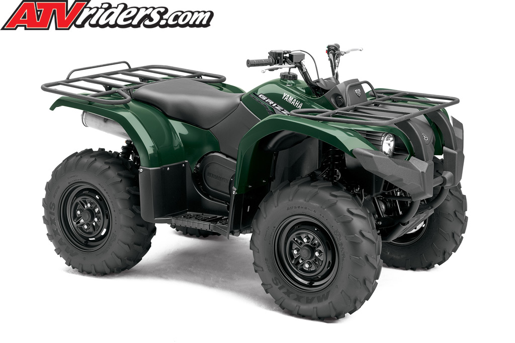 2014 yamaha grizzly 450 auto 4x4 eps apps directories