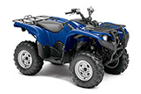 2014 yamaha grizzly 550 eps 4x4 irs auto utility atv info for Yamaha clp 550 specifications