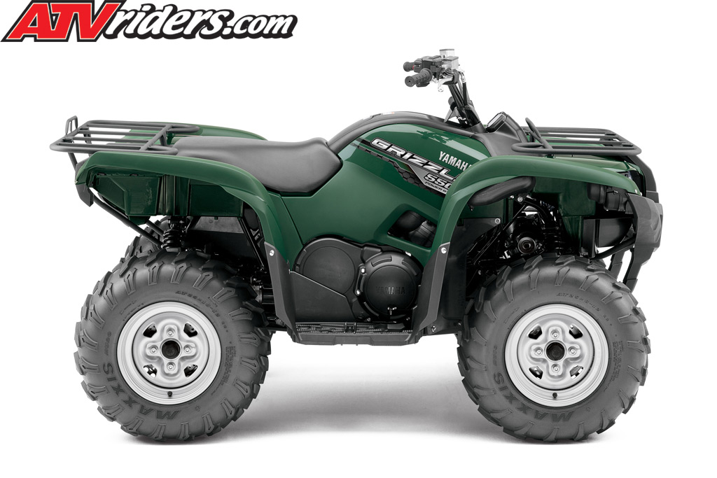 2014 yamaha rhino 700 camo review autos post for 2014 yamaha atv