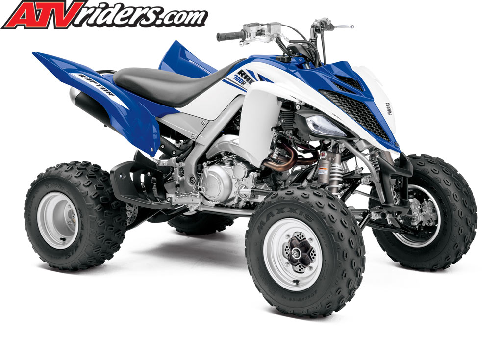 2014 yamaha raptor 700r performance sport atv info for 2014 yamaha atv