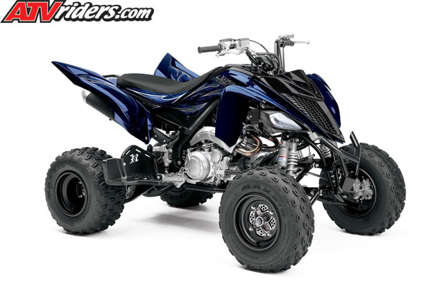2014 yamaha atv autos weblog for 2014 yamaha atv