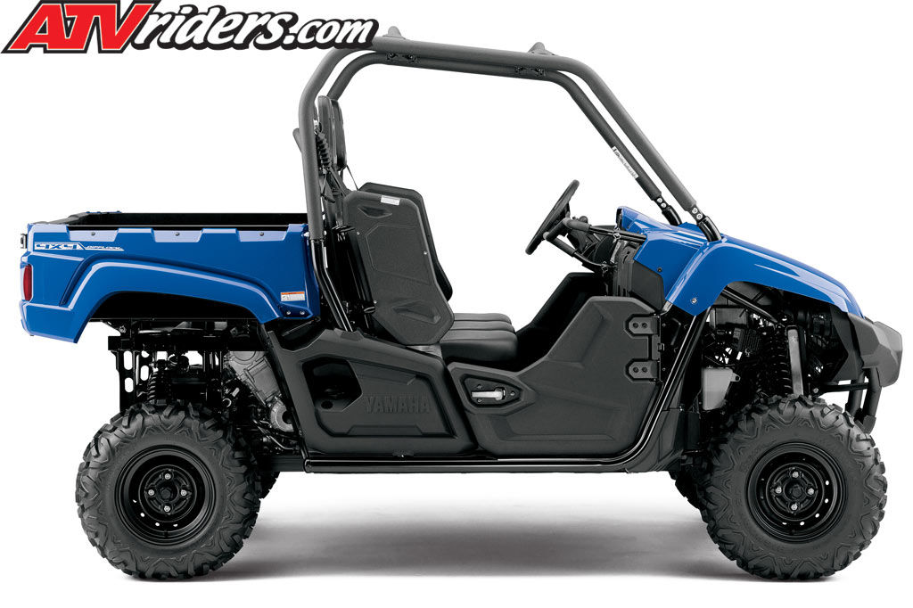 2014 yamaha viking 700 eps 4x4 sxs utv specifications for Yamaha 700 viking