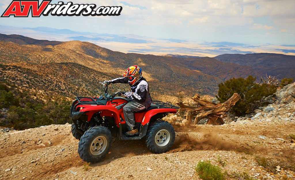 2013 yamaha grizzly 550 autos weblog for 2017 yamaha grizzly review