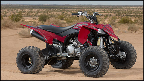 2014 yamaha yfz450r raptor 700r se glamis dunes ride for 2014 yamaha atv