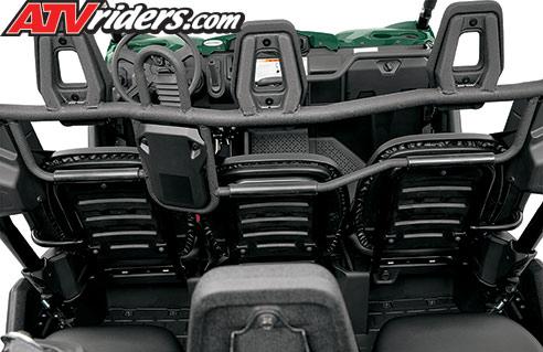 New 2015 Sxs Autos Post