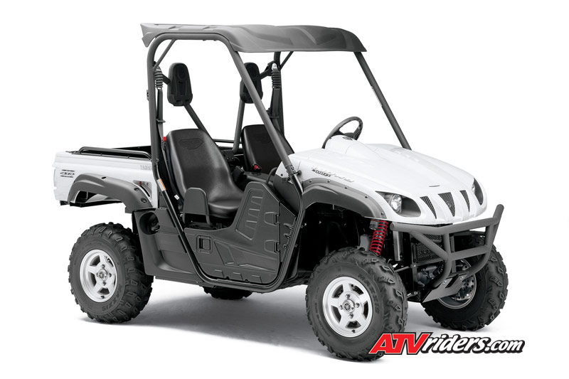 Polaris Ranger 700 Twin Engine Diagram in addition Watch further 271853554556 together with Fh3 forza garage week 1 likewise 05. on 2003 polaris ranger 4x4