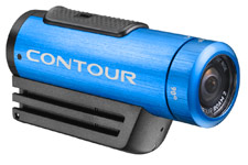 Contour ROAM2 HD Video Camera
