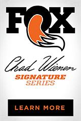 FOX Racing Suspension